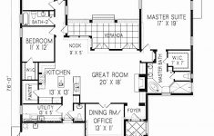 Free House Plans Online Lovely Smartdraw 3d Floor Plans