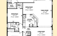 Free House Plans Online New Draw My Own Floor Plans