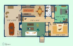 Free House Plans With Photos Elegant How To Design A House Plan Free Kumpalo