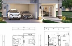 Free House Plans With Photos Inspirational 5 Free Diy Tiny House Plans To Help You Live The Small