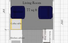 Free Tiny House Plans With Loft Elegant Free Tiny House Plan Without Loft Under 400sq Ft