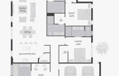 Garage With Guest House Plans Best Of 60 Unique Detached Guest House Plans Stock – Daftar Harga
