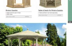 Gazebos For Sale Costco New Gazebo Offers In Ashbourne Prices In Store Weekly Ads And