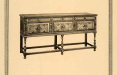 Grand Rapids Antique Furniture Awesome 1918 Ad Phoenix Furniture Pany Sideboard Buffet Deco Original Gf1