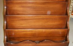 Grand Rapids Antique Furniture Lovely 1981 1 130 Magazine Rack Made In Grand Rapids Mi By Hekman