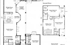 Guest Houses Plans And Designs Inspirational Modern Floor Plans For Houses In Massive Designs Luxury