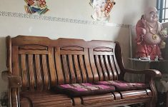 High Quality Antique Furniture Awesome Antique Furniture High Quality Wood
