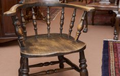 High Quality Antique Furniture Awesome Very Good Quality Smokers Bow Chair C 1900 513 La