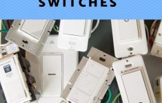 Home Depot Smart Switch Elegant How To Convert Existing Lights To Smart Wireless Wifi Lights