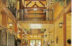 Horse Barn House Combo Plans Best Of Luxury Barn Apartments Living Quarters Upstairs