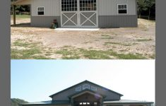 Horse Barn House Combo Plans Lovely What Does Your Dreambarn Look Like Request A Free Catalog