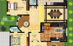 House Designs And Floor Plans In India Awesome 54 Unique 3 Bedroom Duplex House Plans India Image