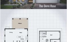House Plan App Free Awesome 1 Storey House Design Nepal