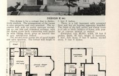 House Plan Books Online Lovely Book Of Plans Vol No 1 M L Keith Free Download