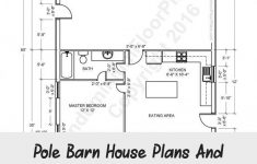 House Plans And Prices Awesome Pole Barn House Plans And Prices Indiana