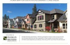 House Plans Bend Oregon Awesome Stone Creek Floor Plans By Cascade Sotheby S International
