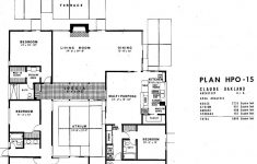 House Plans For California Unique House History 101 How To Research Your Pad And Find Your