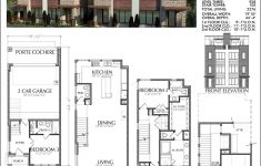 House Plans For Duplexes With Garage New Plan No House Plans By Westhomeplanners Duplex