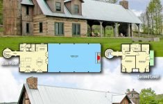 House Plans For Outdoor Living New Plan Ck Rustic House Plan With Outdoor Living