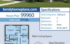 House Plans For Sale Online Beautiful Ranch Style House Plan With 3 Bed 2 Bath