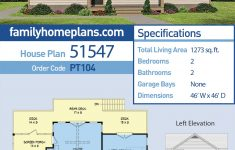 House Plans For Sale Online Beautiful Traditional Style House Plan With 2 Bed 2 Bath