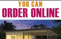 House Plans For Sale Online Best Of Prefab Tiny Houses You Can Order Line Right Now