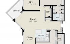 House Plans For Senior Living Elegant Presby S Inspired Life At Rydal Park Apartments & Floor Plans