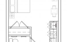 House Plans For Senior Living Luxury Memory Care Floor Plans For Assisted Living Homes In Ma