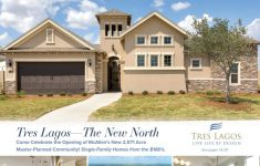 House Plans Mcallen Tx Lovely Rgv New Homes Guide Vol 25 6 Oct Nov 2017 By New Homes