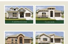House Plans Mcallen Tx New The Velasco New Home In Mission Tx