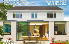 House Plans That Cost 100k To Build Elegant Get Your Digital Copy Of Build It July 2019 Issue