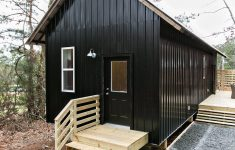 House Plans That Cost 100k To Build Lovely These Beautiful Tiny Homes Cost Less Than $20 000 To Build