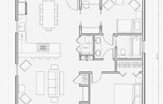House Plans Under 200k Awesome 51 Fresh House Plans Under 1000 Sq Feet Image – Daftar