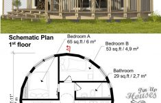House Plans With Building Costs Fresh 16 Cutest Small And Tiny Home Plans With Cost To Build