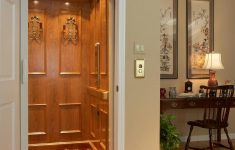 House Plans With Elevators Best Of Home Elevator