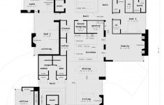 House Plans With Elevators Fresh Elevated Modern Home With 2 Elevators