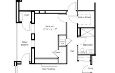 House Plans With Fireplace Best Of Greenfield Manor Floor Plans