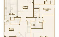 House Plans With Fireplace Luxury Highland Homes 926 Floor Plan Downstairs With Outdoor