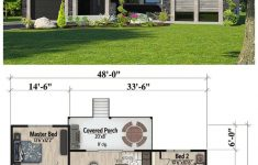 House Plans With Flat Roof Fresh Attractive Modern House Plan Dramatic Transom Windows And A