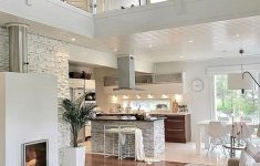 House Plans With Large Living Rooms Inspirational 30 Brilliant Living Room Decorating Ideas