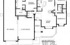 House Plans With Motorhome Garage Inspirational 23 Best Rv Homes Images