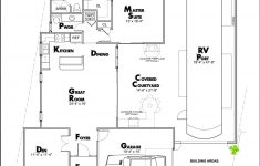 House Plans With Motorhome Garage Luxury Grand Bahama Rv Port Home Model