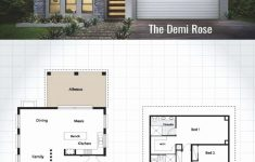 House Plans With Pictures And Cost To Build Fresh Modern House Plans In Ghana Lovely Modern House Plans With
