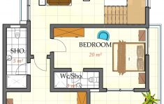 House Plans With Price Estimate Fresh House Plans With Price Estimate Cleancrew Ca