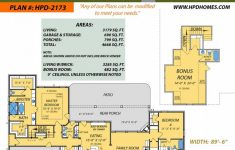 House Plans With Tornado Safe Room Luxury Hpd 2173 Tornado Shelter And Safety In 2019