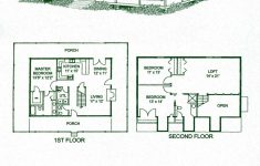 House Plans With Wrap Around Porches 1 Story Best Of Log Cabin House Plans With Wrap Around Porches