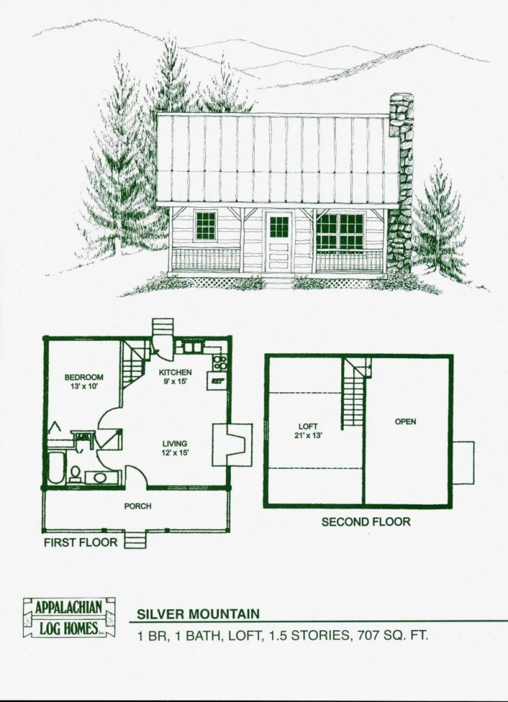 House Plans with Wrap Around Porches 1 Story 2021