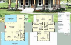 House Plans With Wrap Around Porches 1 Story Unique E Story Country House Plans With Wrap Around Porch – Porch