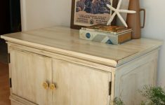 How To Antique Paint Furniture New How To Distress Wood Furniture How To Distress Wood