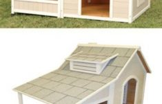 How To Build An Air Conditioned Dog House Beautiful Learn About Greenhouse Simply Click Here For More Info